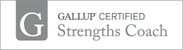 gallup-certified-strengths-coach