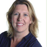Jacqueline Hoogerheide