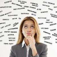 De illusie van een beroepskeuzetest