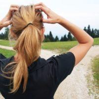 Carrièretips voor vrouwen met pit