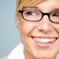 Carrièretips voor vrouwen – Intuïtie op de werkvloer