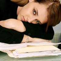 Doe deze 5 dingen als je gelukkig wilt worden in je baan