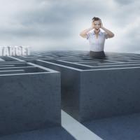 Hoe maak je een switch in je carrière (zonder dat je 3 stappen terug hoeft te doen)