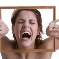 Wat is mijn talent: 'waarom sommige vrouwen op hun 37ste nog steeds niet het beste uit zichzelf halen.