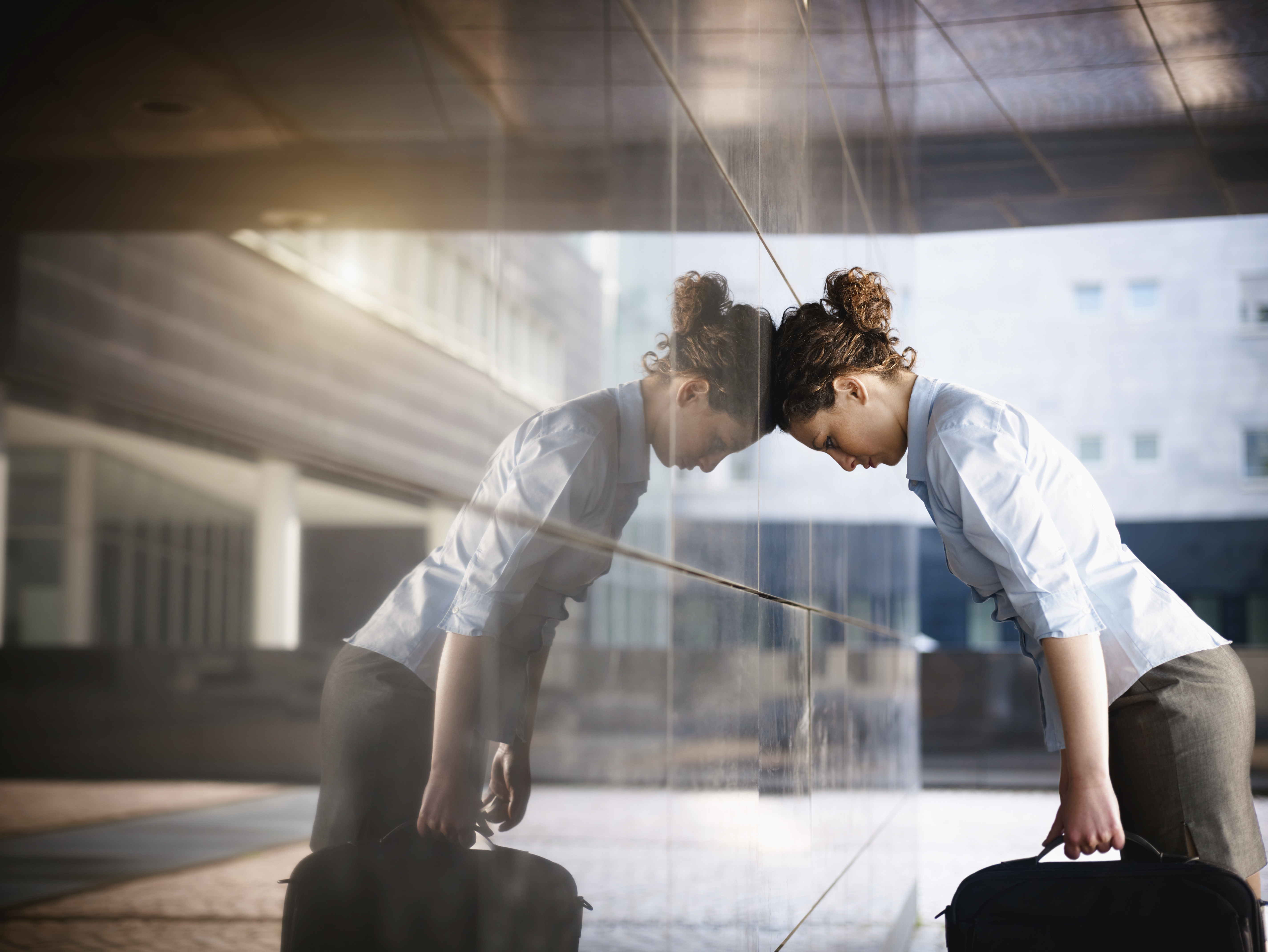 Ongelukkig in je loopbaan? 5 tips om uit je comfortzone te stappen
