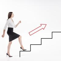 7 manieren om je talenten te verspillen