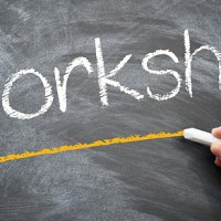 Workshop: hoe geef je snel vorm aan je talenten
