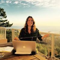 Serracoaching is aan het groeien en daarom op zoek naar een slimme, doortastende en snel schakelende Virtual Assistant