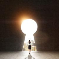De 7 stappen om je talenten te ontwikkelen (speciaal voor vrouwen met pit)
