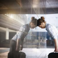 Doe deze 5 dingen niet als je gelukkig wilt worden in je baan