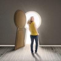 Ongelukkig in je loopbaan? 10 tips om uit je comfortzone te stappen