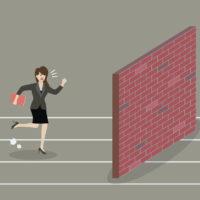 7 signalen van onbenut talent (alleen voor ambitieuze vrouwen met pit)