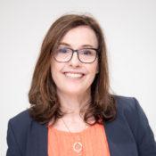 Ingrid Venner