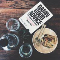 7 redenen waarom jij je nog steeds ongelukkig voelt in je baan