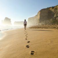 In 7 stappen voorkomen dat je niet meer van de ene in de andere job rolt die niet bij je past