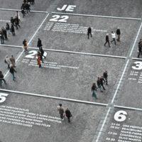 Wat je manager je niet vertelt als je de volgende stap wilt maken in je carrière (deel 1)