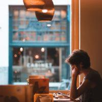 Hoe leergierigheid je valkuil wordt – Mandy vertelt (deel 2)