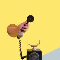 Ontdek je latente communicatie talent